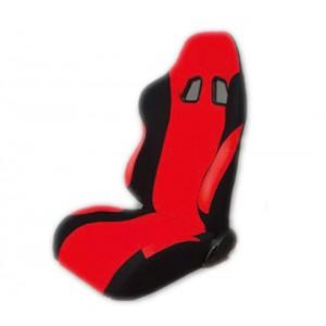 صندلی شبیه سازی  (0)