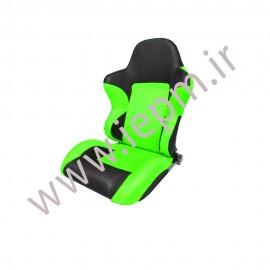صندلی ریس شبیه سازی ماشین
