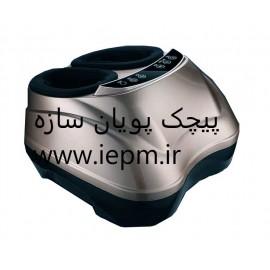 ماساژور برقی مدل BOT4D