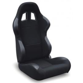 صندلی ریس مسابقه ای