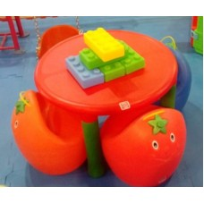 صندلی کودک چیکو