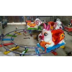 قطار کودک (1)