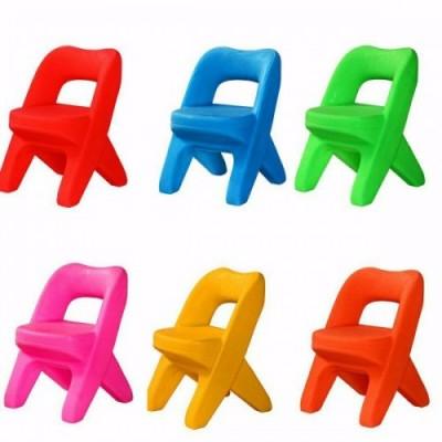 میز کودک  استار صندلی استار2