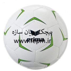توپ فوتبال مدل ERIMA