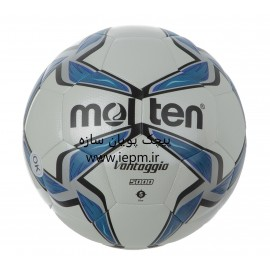 توپ فوتبال مدل F9V1500