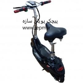 اسکوتر برقی مدل QR-200