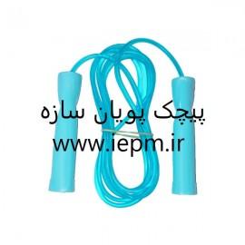 طناب ورزشی مدل WB2