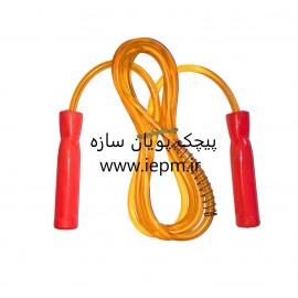 طناب ورزشی مدل W20
