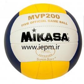 توپ والیبال مدل mvp200