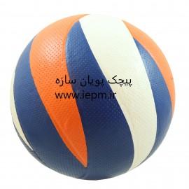 توپ والیبال کد NaOrWh