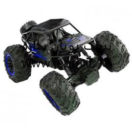 ماشین بازی کنترلی پلی میتس مدل Offroad Monster
