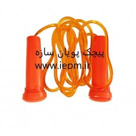 طناب ورزشی تناسب اندام مدل ss