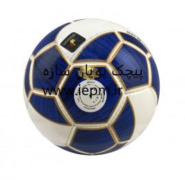 توپ فوتبال آلشپرت کد GKI 2017