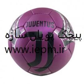توپ فوتبال طرح یونتوس کد GKI 2021