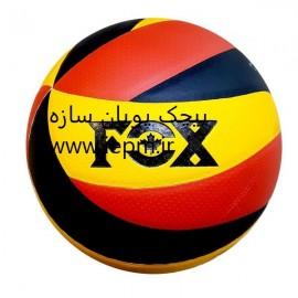 توپ والیبال مدل VFG R