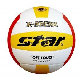 توپ والیبال مدل VS M
