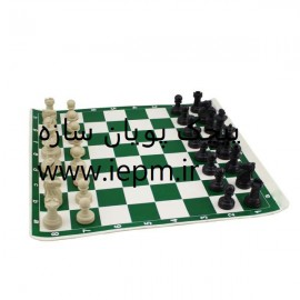 شطرنج قهرمان مدل K1-1245