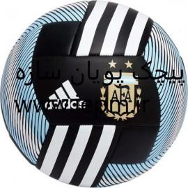 توپ فوتبال آدیداس مدل CD8505