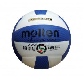 توپ والیبال مدل 01
