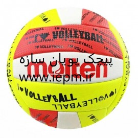 توپ والیبال مدل 2020