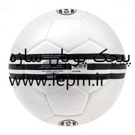 توپ فوتبال آدیداس مدل JUVENTUS