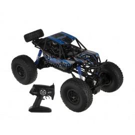 ماشین بازی کنترلی ام زد مدل CLIMBING CAR