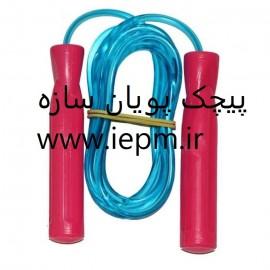 طناب ورزشی مدل ژله ای RSS