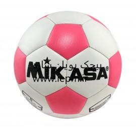 توپ فوتبال  کد 2020