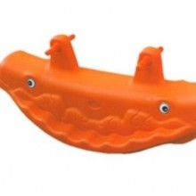 الاکلنگ نهنگ تعادلی