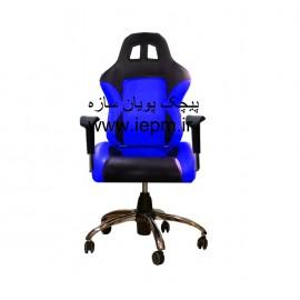 صندلی گیمینگ مدل Captain-X6