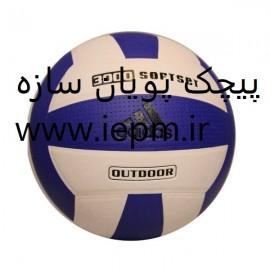 توپ والیبال مدل 3000