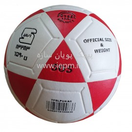 توپ فوتبال مدل 505