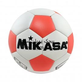 توپ فوتبال مدل 5