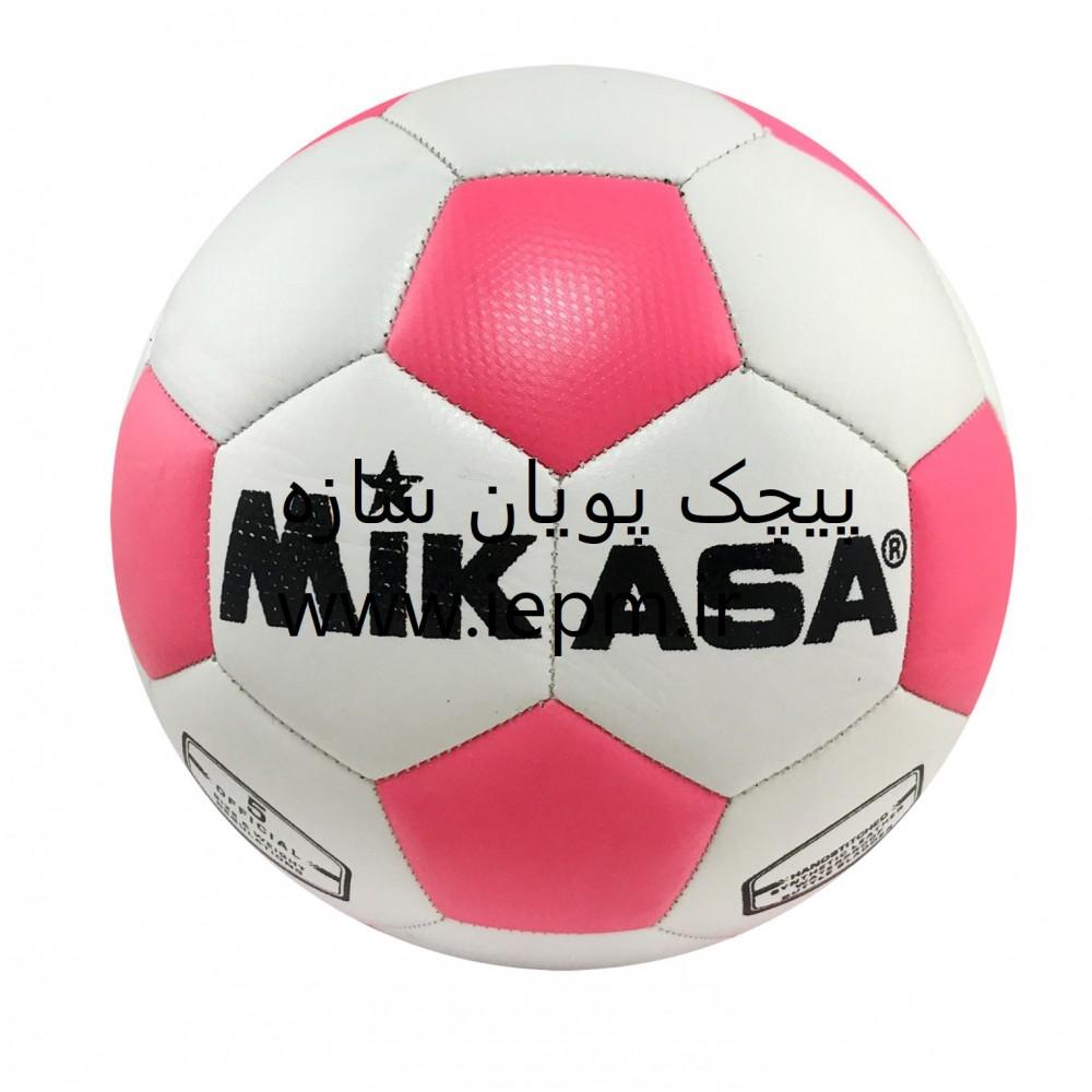 توپ فوتبال مدل 1-GKI 1360