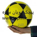 توپ فوتبال مدل PS7000
