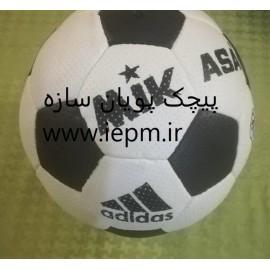 توپ فوتبال مدل MNR-80