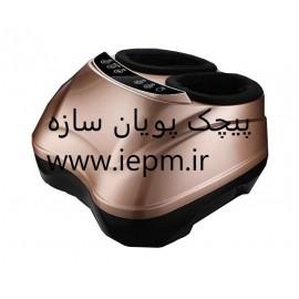 ماساژور برقی مدل 4500