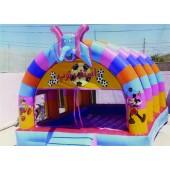چادر  خیمه و غرفه نمایشگاهی  بالن گاز هلیم بالون های بادی