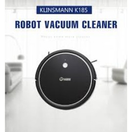 جاروبرقی رباتیک مدل کلینزمن Klinzman gemany k185