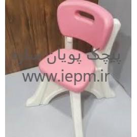 صندلی وانیا 102