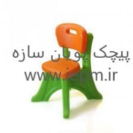 صندلی وانیا 103