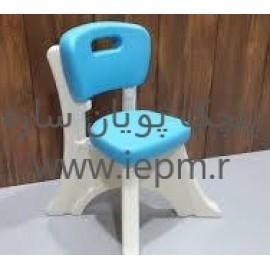 صندلی وانیا 101