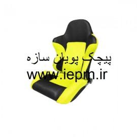 صندلی چپ خودرو کد 4R-driver