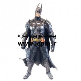 اکشن فیگور مدل Batman arkham night کد 2021