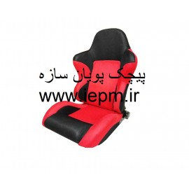صندلی چپ خودرو کد 2R-driver