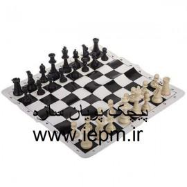 شطرنج مدل امیران