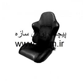 صندلی چپ خودرو کد 3R-driver