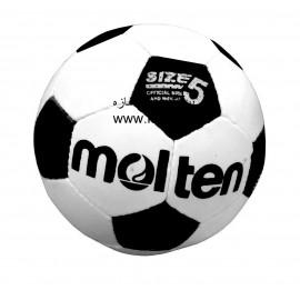 توپ فوتبال کد 5000-SRX