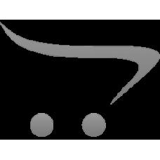 فروش ویژه شن و ماسه آکواریم و تزییناتی 50 کیلویی